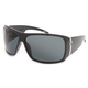 ELECTRIC Big Beat Sunglasses