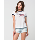 VANILLA STAR PREMIUM Cutoff Denim Shorts
