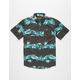 RETROFIT Paradise Found Boys Shirt