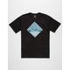 ELEMENT Base Mens T-Shirt