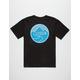 ELEMENT Path Mens T-Shirt