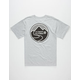 ELEMENT Path Mens T-Shirt