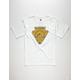 ELEMENT Contour Mens T-Shirt