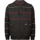 ALPINESTARS Claremont Mens Jacket