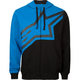 ALPINESTARS Split Decisions Mens Hoodie