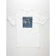 MATIX Far North Mens T-Shirt