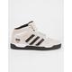 ADIDAS x DGK Locator Mid Mens Shoes