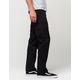 DICKIES Slim Straight Mens Cargo Pants