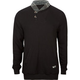 ELEMENT Vagabond Mens Sweatshirt