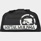 METAL MULISHA KO Duffle Bag