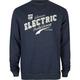 ELECTRIC LTD Mens Sweatshirt