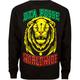 DTA Zion Mens Sweatshirt
