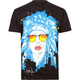 JAMES HAUNT Chief Mens T-Shirt