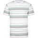 RETROFIT Tuner Mens T-Shirt