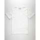 HURLEY Dri-FIT Staple Mens T-Shirt