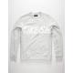 NIKE SB Everett Motion Mens Sweatshirt