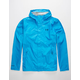 UNDER ARMOUR Storm Surge Mens Waterproof Jacket
