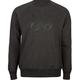 NIXON Philly Mens Sweatshirt