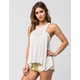 O'NEILL Nell Womens Top