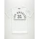 CIVIL LA 31 Mens T-Shirt