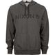 NIXON Nexus Mens Hoodie
