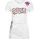 SINFUL Herbal Womens Tee