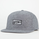 US VERSUS THEM Pomona Mens Snapback Hat