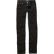 TRACTOR Knit Girls Pants