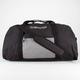 QUIKSILVER Medium Duffle Bag