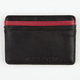 QUIKSILVER Event Card Wallet