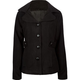 BB DAKOTA Leon Womens Jacket