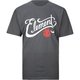 ELEMENT Old Town Mens T-Shirt