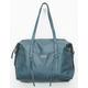 VOLCOM Off Duty Handbag
