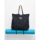 BURTON Keystone Tote Bag