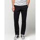 DICKIES '67 Collection Dropped Taper Fit Mens Pants