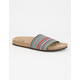 BILLABONG Vacation Vibes Womens Sandals