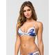 ROXY Noosa Bikini Top
