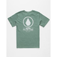VOLCOM Move On Little Boys T-Shirt