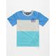 VOLCOM Olen Little Boys T-Shirt