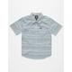 VOLCOM Ledfield Little Boys Shirt