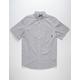 BOHNAM Herburt Mens Shirt