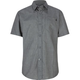 VOLCOM Ex Factor Boys Shirt