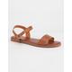 MADDEN GIRL Blurt Womens Sandals