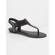 MADDEN GIRL Triixie Womens Sandals