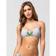 RIP CURL Mayan Sun Bralette Bikini Top
