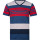 MICROS Witherspoon Mens T-Shirt