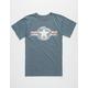 ROTHCO Army Air Corps Mens T-Shirt