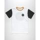 MATIX Loudmouth Mens T-Shirt