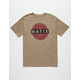 MATIX Trade Mens T-Shirt