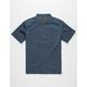 RVCA Overtime Mens Shirt